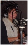 N. Karon Tripp on EcoRadio KC speaking about GMOs and biotechnology in agriculture.