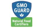 GMOguard2