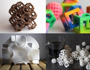 ChefJet-3D-Printers1