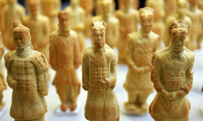 terracotta-warriors-pizza-dough