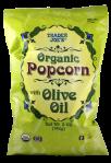 Trader Joes-organic-popcorn-olive-oil