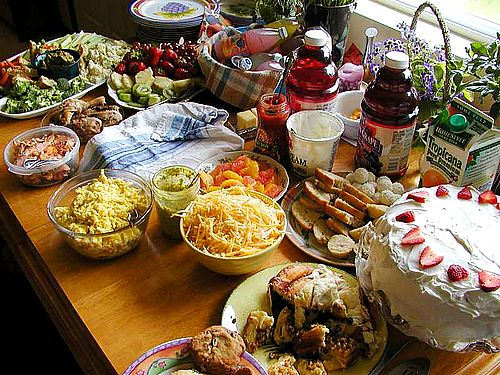 food-table-3