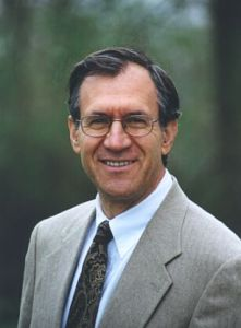 Steven Druker - Author, Public Interest Attorney, and Founder of Alliance for Biointegrity