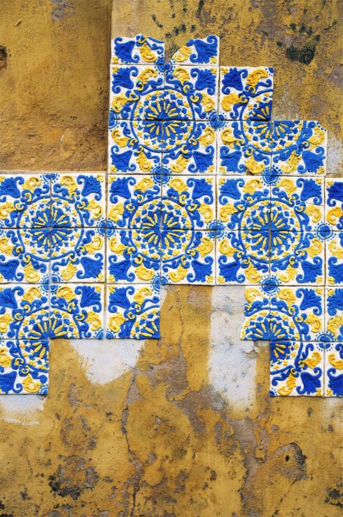 Sugar Tiles_brazil_det2