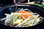 chinese-hot-pot