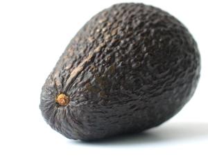avocado-1-1328212