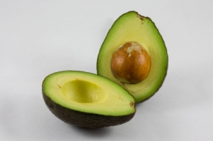avocado split 1